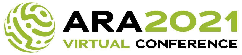 ARA Annual Conference 2021