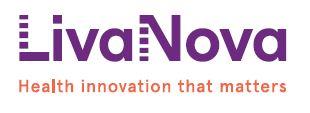 LivaNova Neuromodulation Strategic Advisory Board 2021